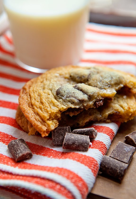 best-chocolate-chip-cookie-recipe-nytimes