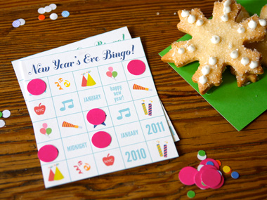 new-years-eve-bingo-hip-hip-hooray