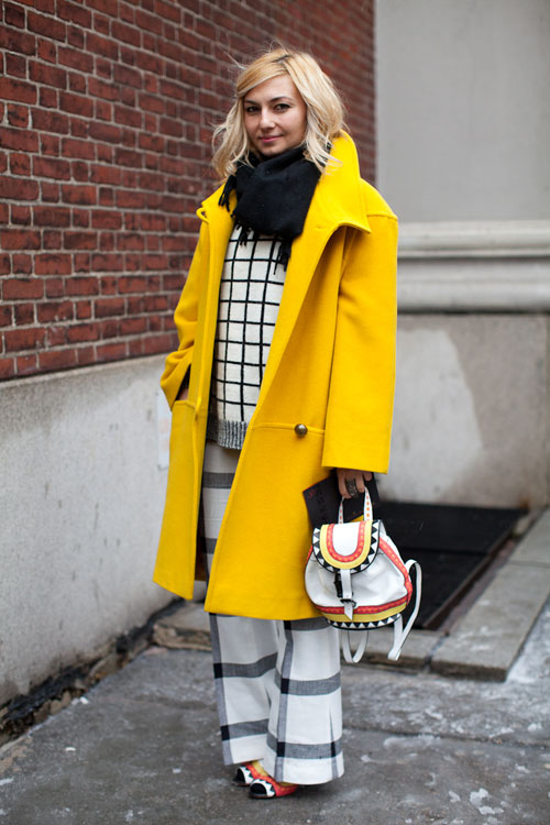 hbz-street-style-nyfw13-day3-05-lgn