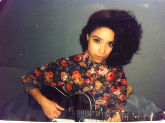 photo credit: liannelahavas.com