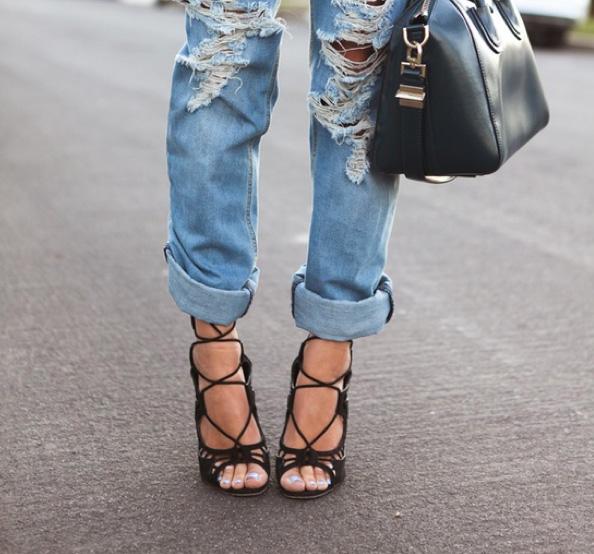 lace_up_sandals