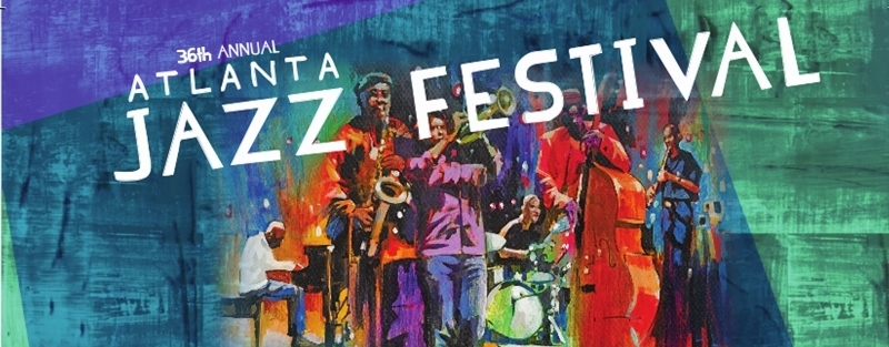 photo credit: atlantafestivals