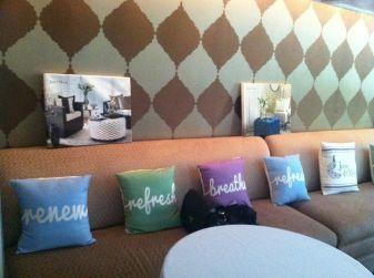 joss & main lounge