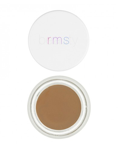 rms004_rms_beauty_uncover-upconcealer_22rms00422_sizedproduct_800x960_1