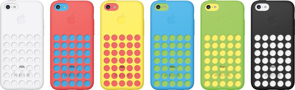 iPhone5c_Backs-Cases_PRINT
