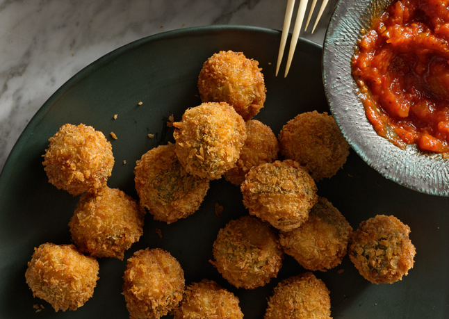ricotta-and-sage-fried-meatballs-646