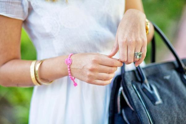 Cruciani_bracelets