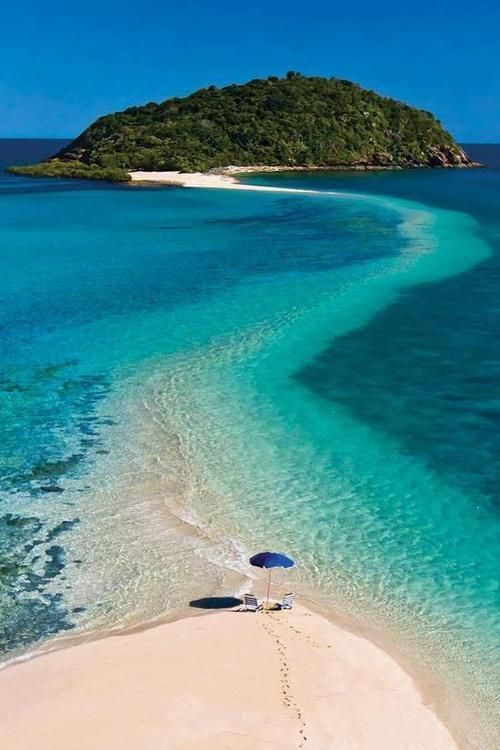 Fiji photo credit: pinterest