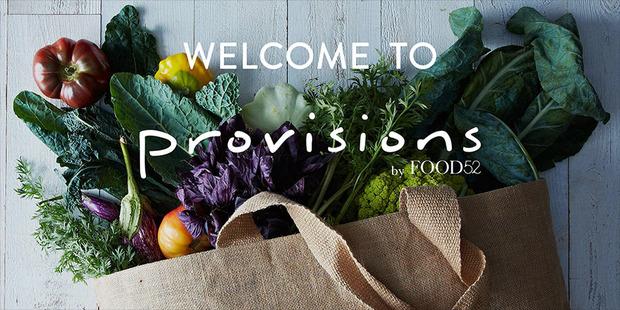 food52-provisions-6-thumb-620x310-64524