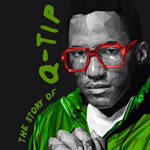 photo credit: qtiptheabstract
