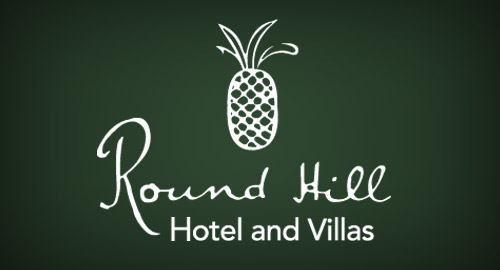 photo credit: round hill hotel