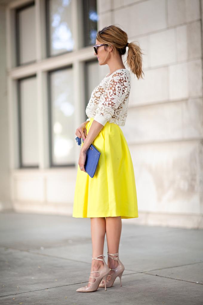 photo credit: hello fashion
