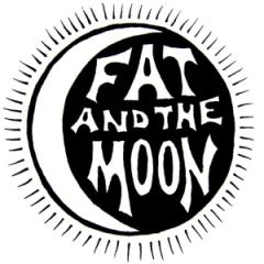 photo credit: fat and the moon