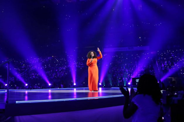 photo credit: seattlepi.com