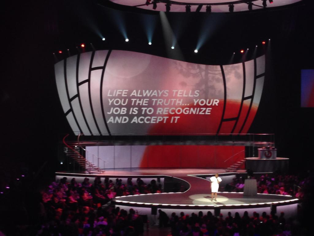 photo credit: blahblahbirds