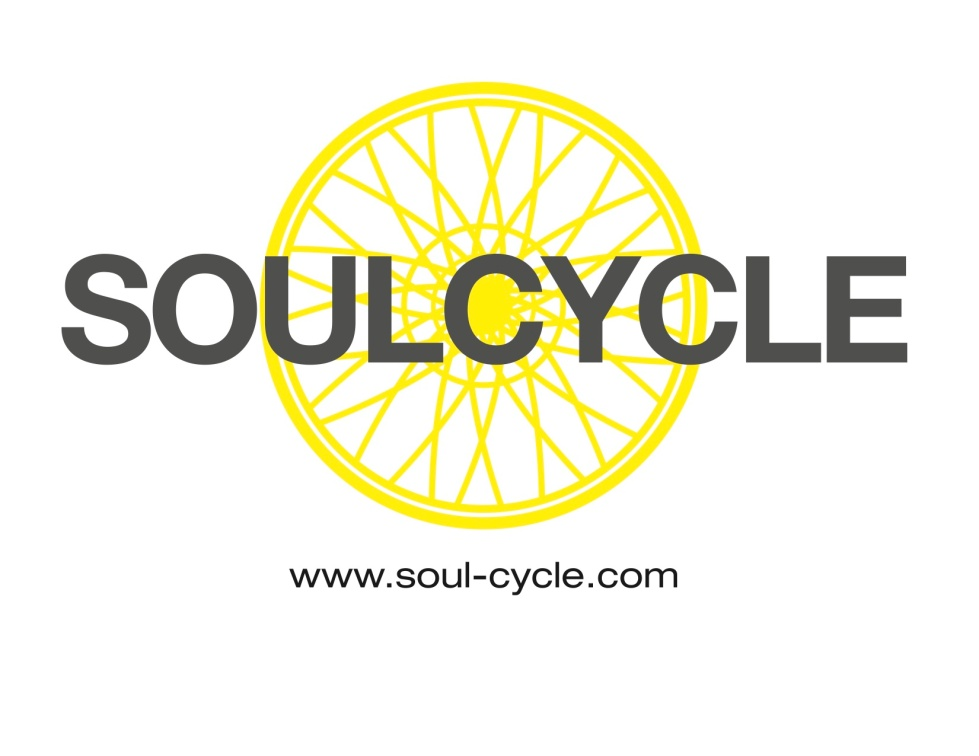 photo credit: soul-cycle