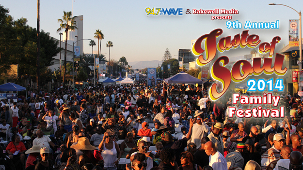 taste-of-soul-2014-main-image