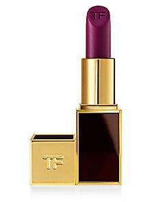 Tom Ford Vamp Lipstick