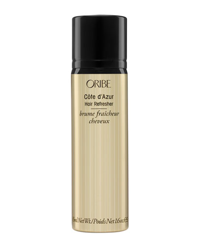 Hair Refresher by Oribe photo credit: neiman marcus