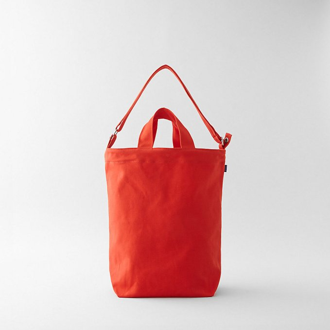 S14_NA_S14_DUCK_BAG_2097_PD