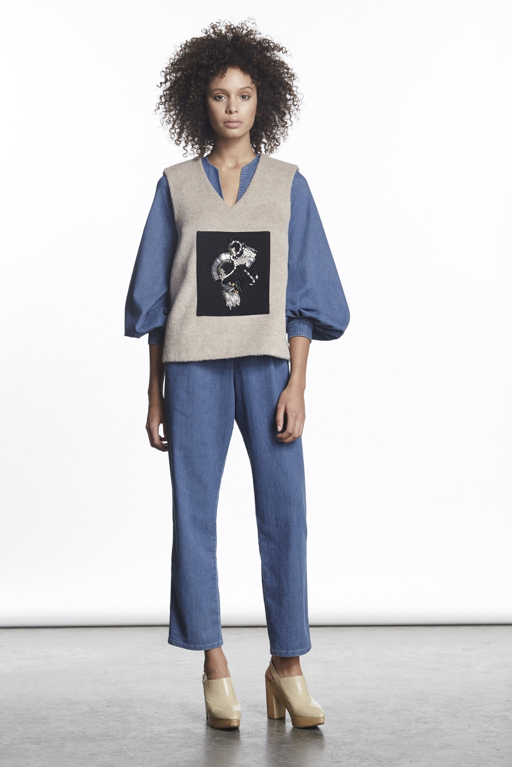 photo credit: style.com rachel comey