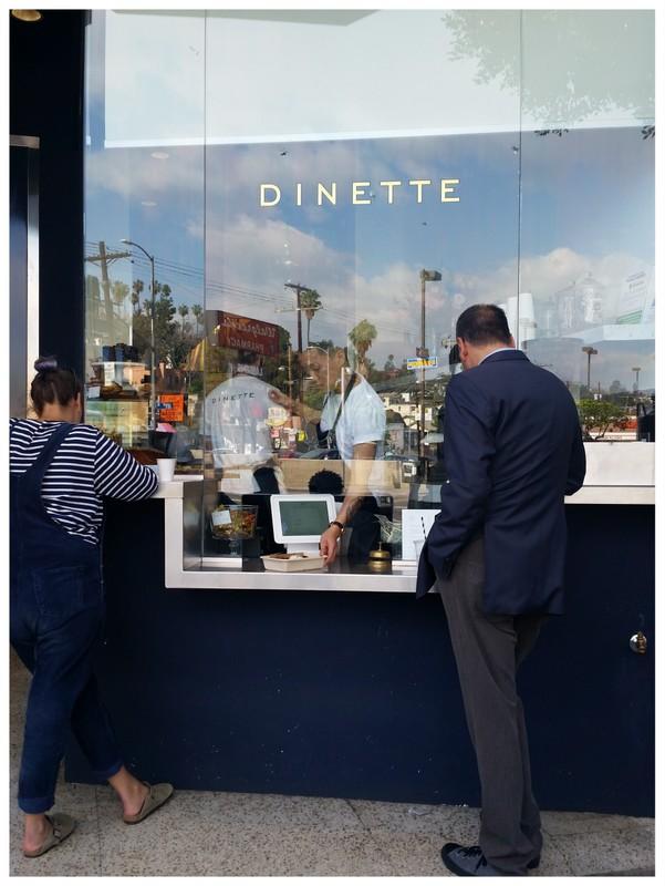 dinette3