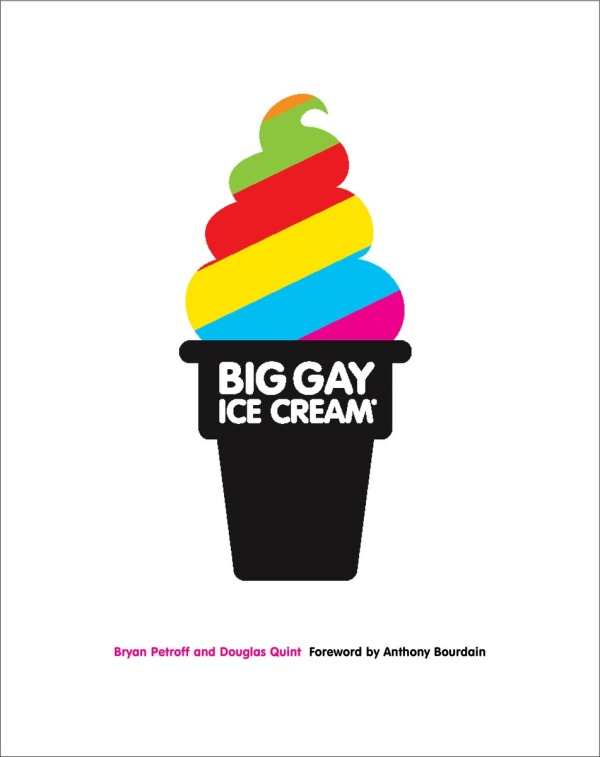 photo credit: big gay ice cream
