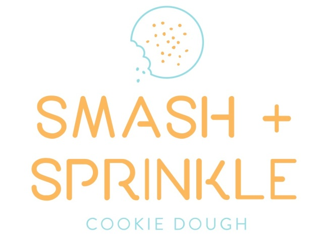 photo credit: smash and sprinkle