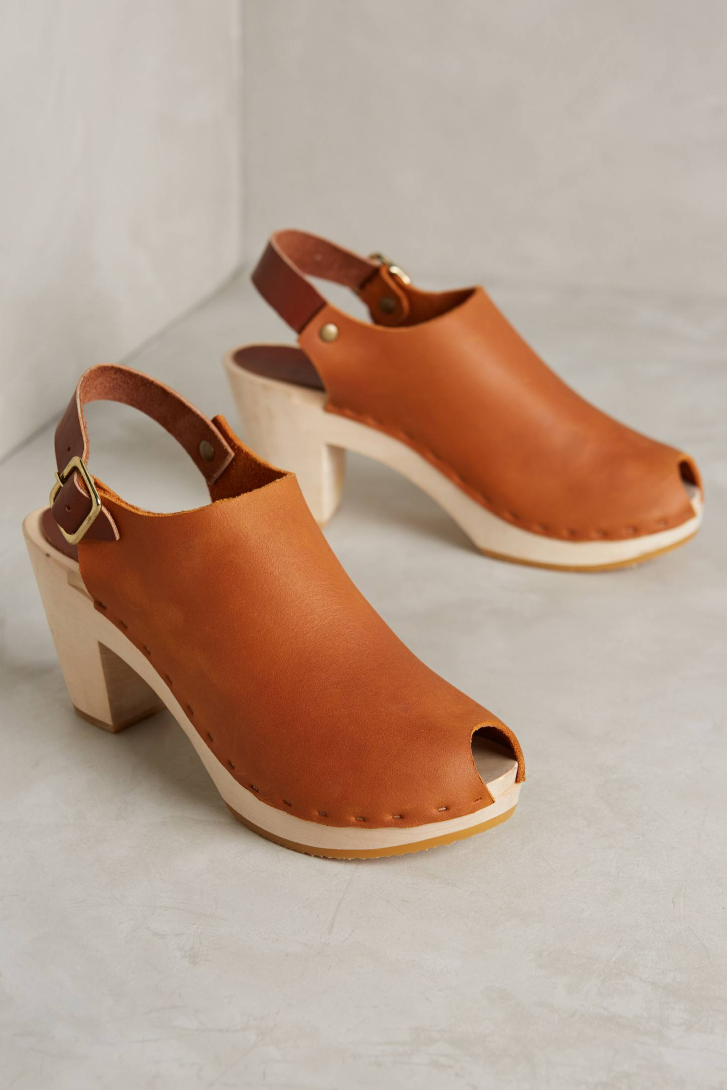 Clogs Shoe Sale