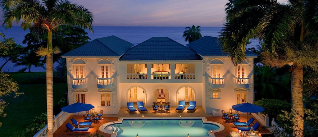 photo credit: Half Moon Resort Jamaica