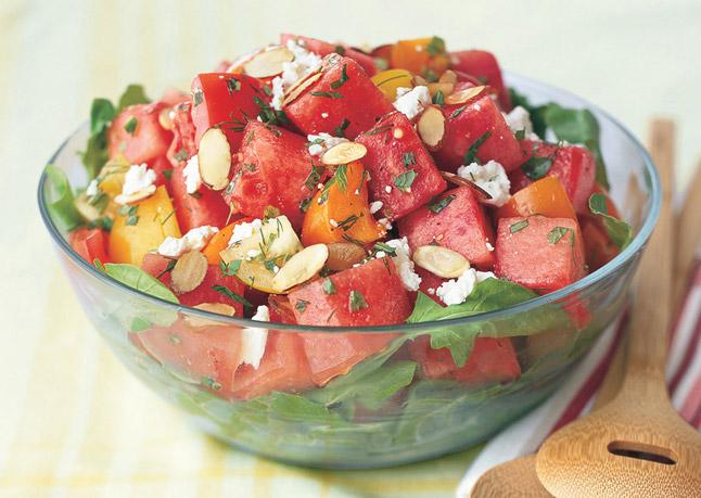 tomato-watermelon-salad-646