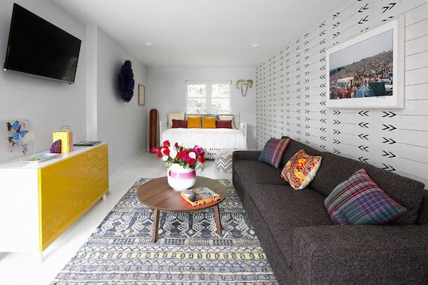 HOTEL-DYLAN-NOVOGRATZ-WOODSTOCK-6-12-271