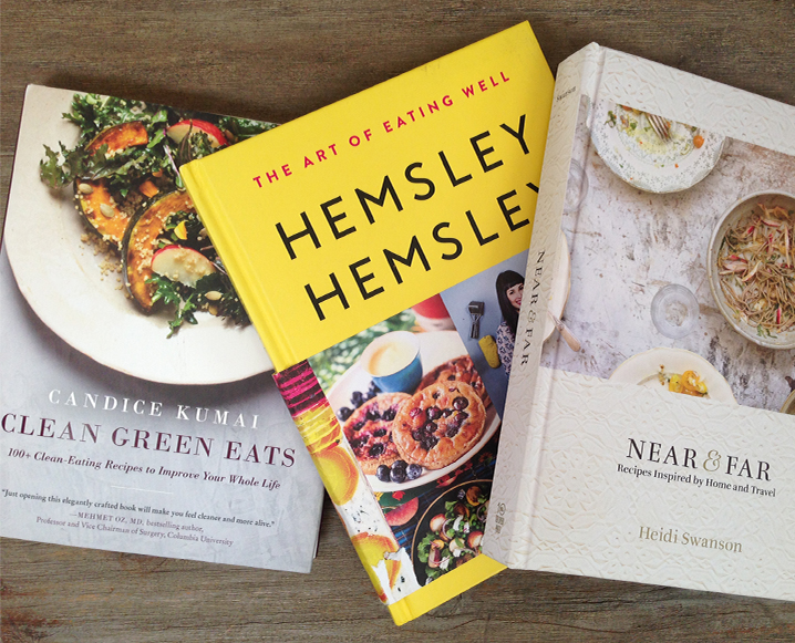 best-cookbooks-2015