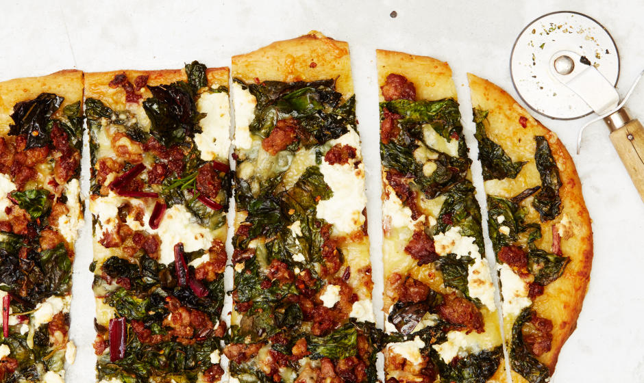 hot-sausage-and-crispy-chard-pizza-940x560-1447357124