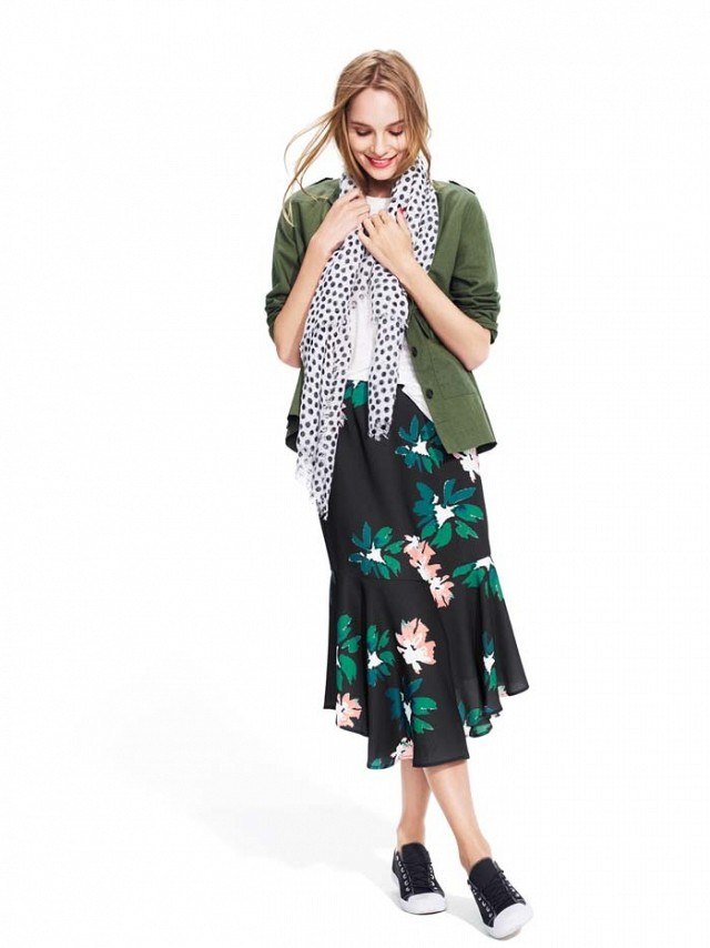 its-here-see-the-very-first-lookbook-for-who-what-wears-target-collection-1620369-1452626262.640x0c