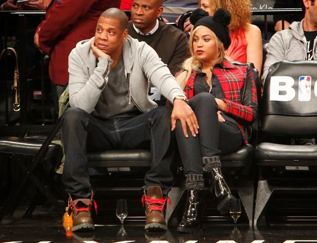 JayZ-Beyonce4