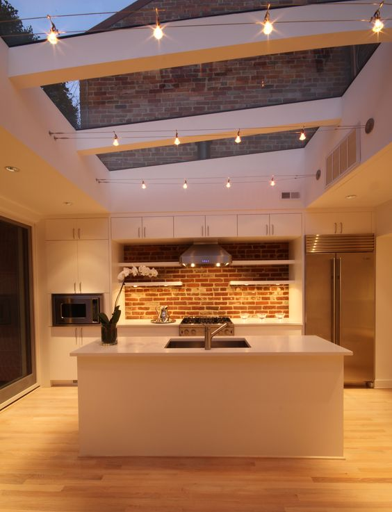 kitchen 2