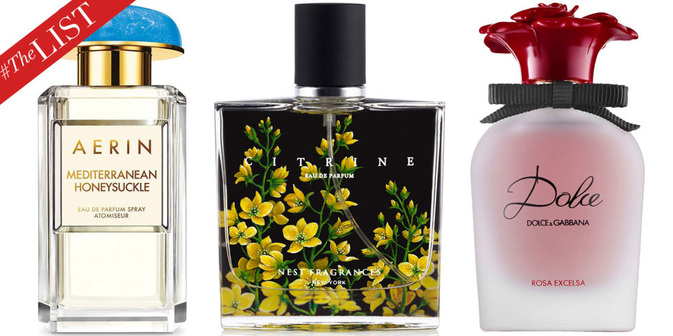 landscape-1458685443-hbz-the-list-spring-perfumes-00-index