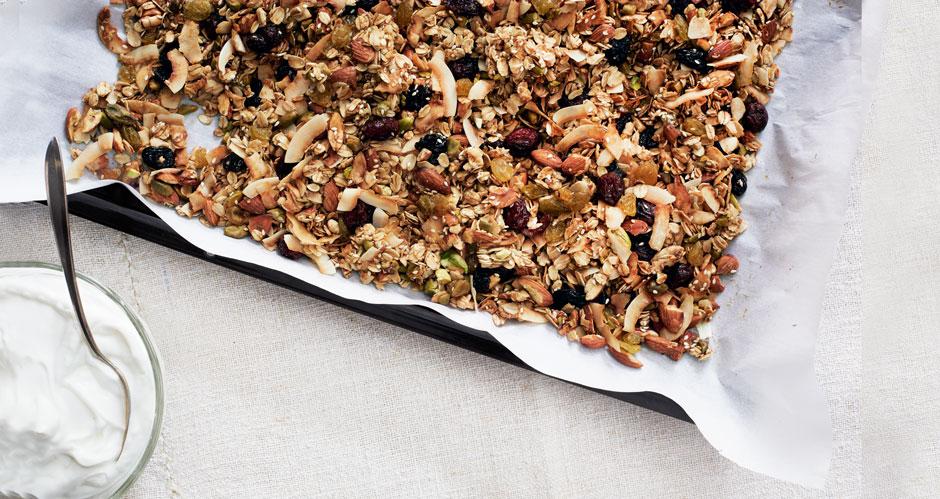 a-better-granola