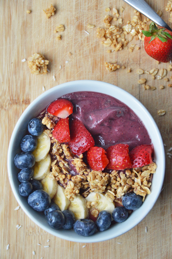 acai-smoothie-bowl-recipe-5