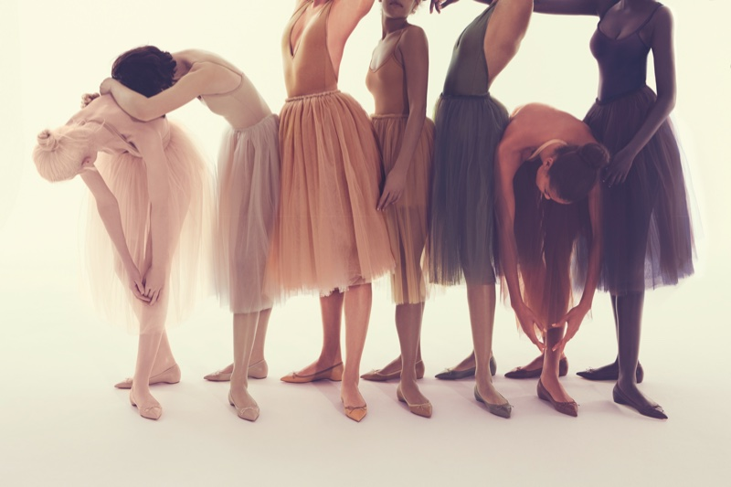 photo credit: fashion gone rogue
