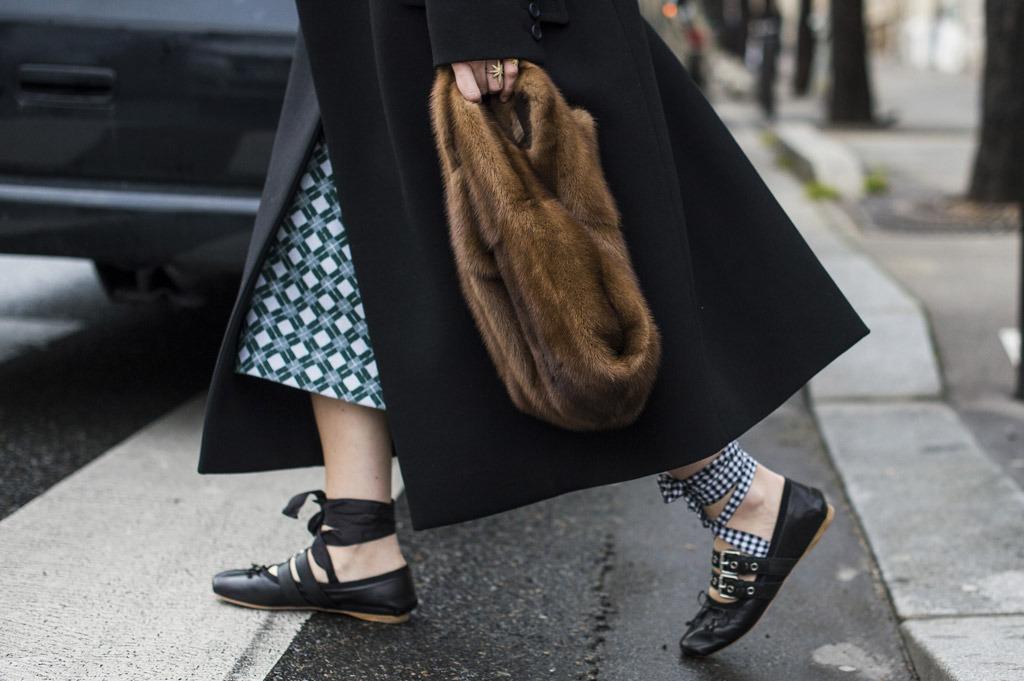 fashion-week-fall-2016-street-style-22