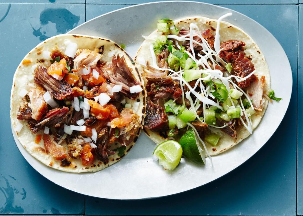 carnitas-tacos-1400x1000
