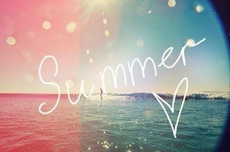 pinned-summer-surf-sunset-lensflare