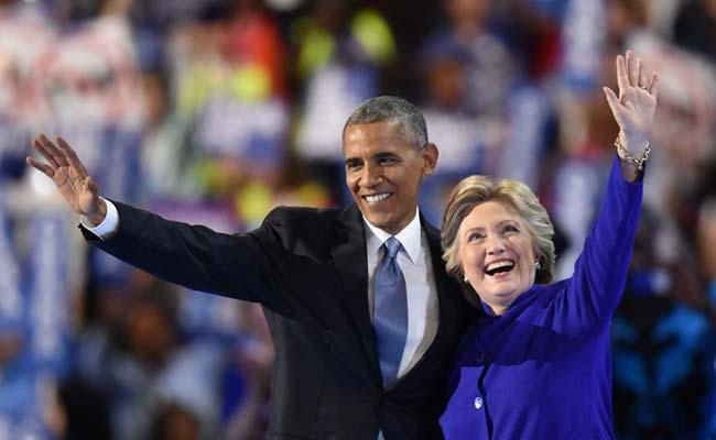 barack-obama-hillary-clinton-afp_650x400_81469693607