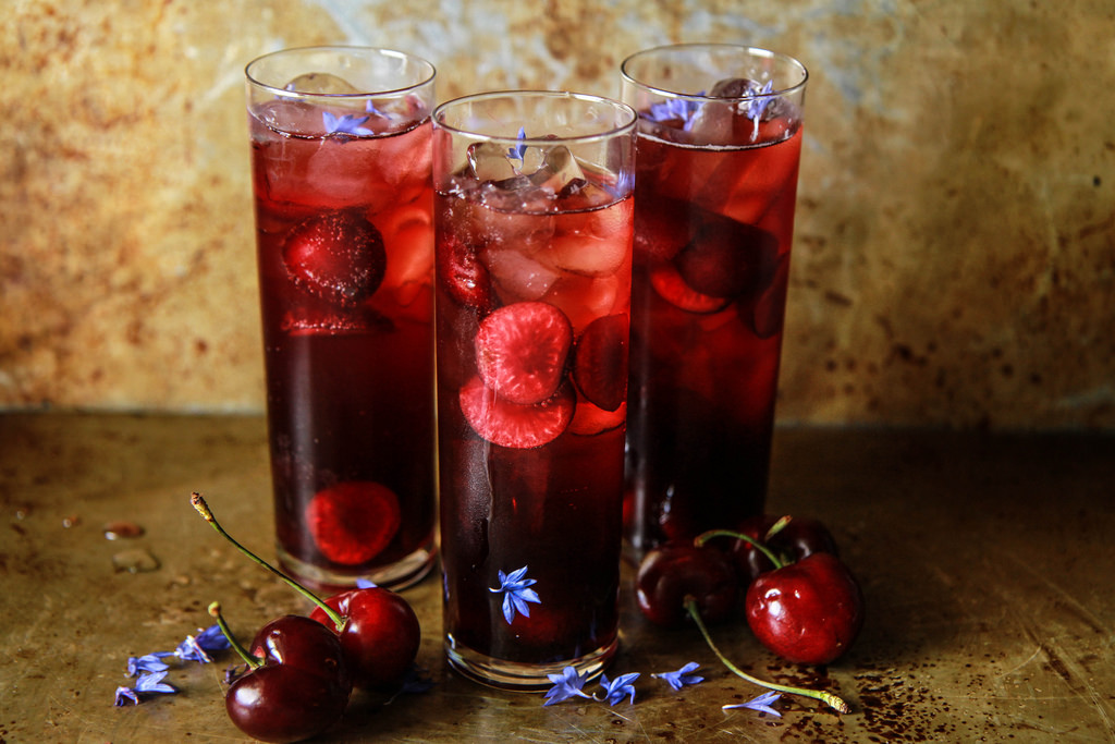 Cherry-Rum-and-Cokefrom-HeatherChristo.com_