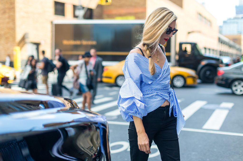 hbz-street-style-nyfw-ss2017-day5-33