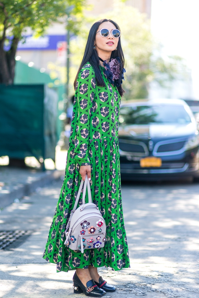 hbz-street-style-nyfw-ss2017-day7-20