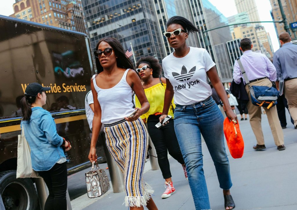 nyfw-streetstyle-philoh-day7-27