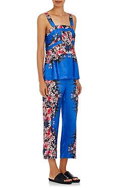 psp17-06-blue-floral_3_topfrontqtr